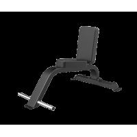 Скамья-стул Svensson Industrial E3038 Matte Black