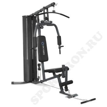 Силовой комплекс Oxygen Fitness Irving