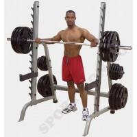 Рама для приседов Body Solid GPR-370