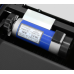 Беговая дорожка Svensson Body Labs Spacetech (Ultramarine)