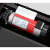 Беговая дорожка Svensson Body Labs Spacetech (Crimson Glory)