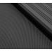 SVENSSON INDUSTRIAL PN5000 Беговая дорожка