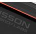 Беговая дорожка Svensson Body Labs Ortholine Tzx