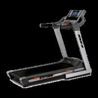 Беговая дорожка BH Fitness F2W Dual