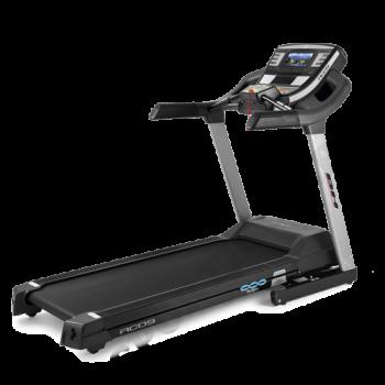 Беговая дорожка BH Fitness Rc09 Tft