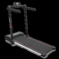Беговая дорожка Carbon Fitness T200 Slim