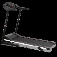 Беговая дорожка Carbon Fitness T500