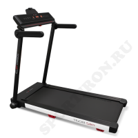 Беговая дорожка Carbon Fitness T608 Slim
