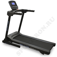 Беговая дорожка Oxygen Fitness New Classic Ferrum M