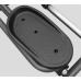 Эллиптический тренажер Applegate X35 A