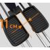 Эллиптический тренажер Applegate X53 Ic