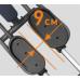Эллиптический тренажер Applegate X42 A