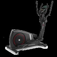 Эллиптический тренажер BH Fitness Crystal Tft