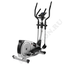 Эллиптический тренажер BH Fitness NLS12 DUAL
