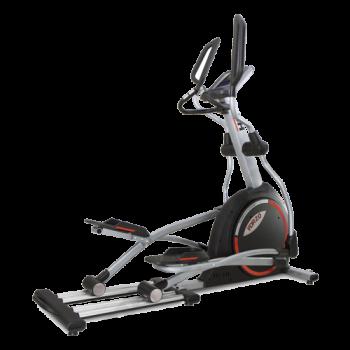 Эллиптический тренажер BH Fitness FDR20