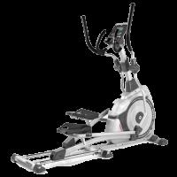 Эллиптический Тренажер BH Fitness NC 19 Generator