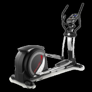 Эллиптический тренажер BH Fitness I.Super Khronos
