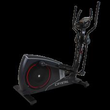 Эллиптический тренажер BH Fitness Crystal