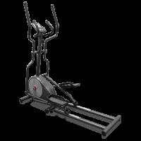 Эллиптический тренажер Carbon Fitness F808 Cf
