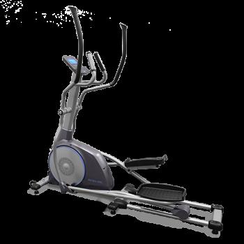 Эллиптический тренажер Oxygen Fitness Ex-54 Hrc