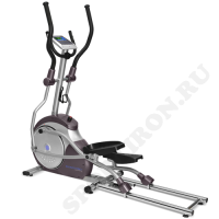 Эллиптический тренажер Oxygen Ex-35Fd Hrc+