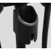 Эллиптический тренажер Svensson Industrial Force E750 Lx