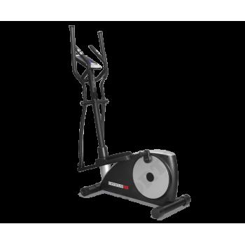 Эллиптический тренажер Svensson Body Labs Comfortline Ena