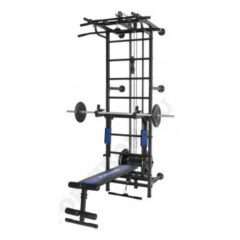 Силовой спортивный комплекс Крафт System Light 3в1