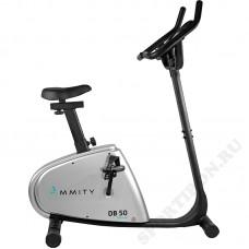 Вертикальный велотренажёр Ammity Dream DB 50