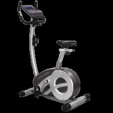 Велоэргометр Oxygen Cardio Concept Iv HRC+