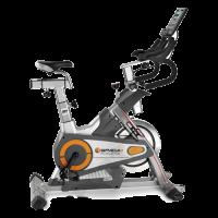 Спин-байк BH Fitness I.Spada 2 Racing