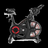 Аэробайк BH Fitness Airmag