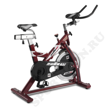 Спин-байк BH Fitness Sb1.4