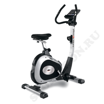 Велотренажер BH Fitness Artic Program