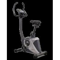 Велоэргометр Carbon Fitness U804/U804 NEW