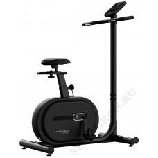 Велотренажер Clear Fit StartHouse SB 40